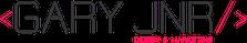 Gary Jr. Freelance Logo